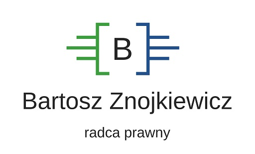Znojkiewicz.pl